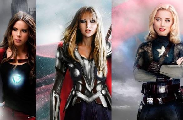 avengers_women