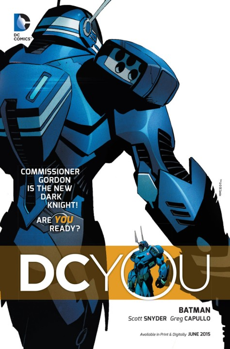 DCYou_CharacteraAds_part1_fnl.indd