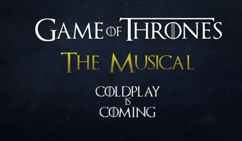 GAME_OF_THRONES_MUSICAL