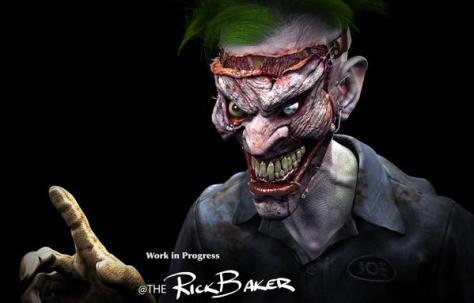 Joker2