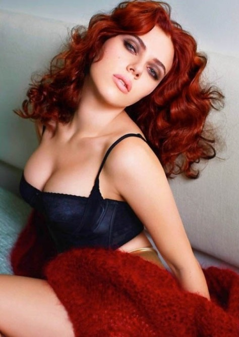 scarlett-johansson-sexy...photo_.01