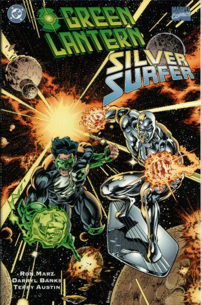 Green_Lantern_Silver_Surfer_001