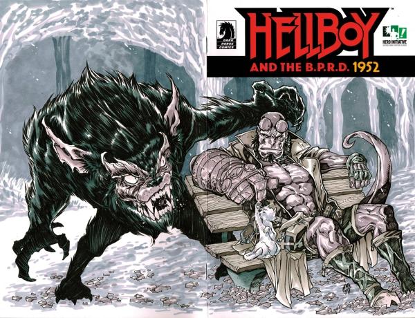 hellboy_campos_daniel