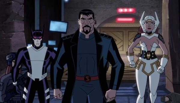 Justice-League-God-and-Monsters