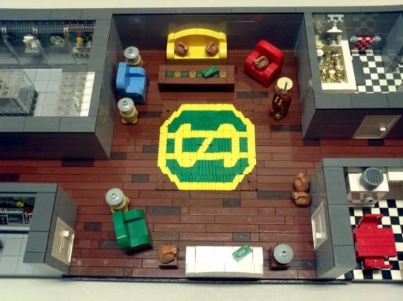 lego-money-bin6-625x468