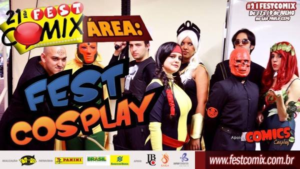 21festcomix_festcosplay_