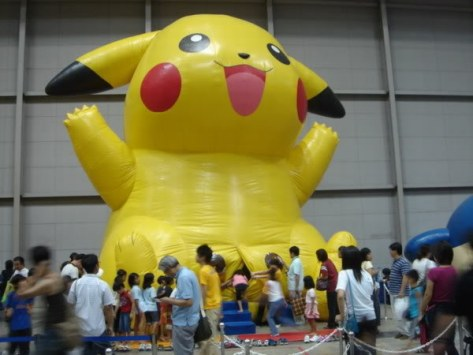 pikachu-is-a-little-loose