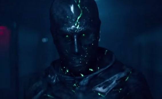 doctor-doom-shows-his-powers-in-josh-tranks-fantastic-four