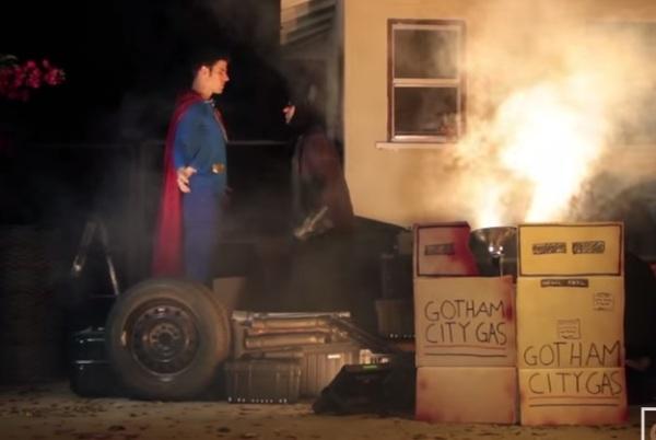 supermanvbatman_home_made