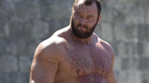 game-of-thrones_Hafthor-Bjornsson-590x330