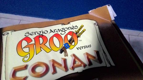 groo_vs_conan_mythos