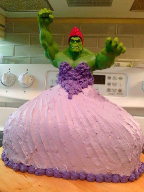 hulk-princess-625x833