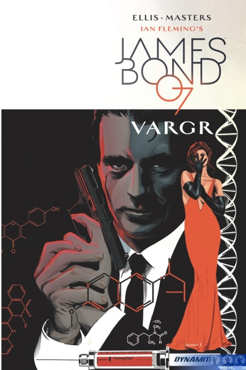 JamesBond01-Cov-D-Incen20-Mooney