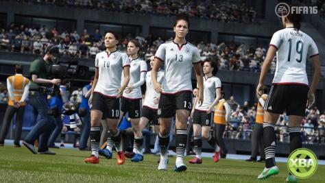med_FIFA16_XboxOne_PS4_Women_Germany_HR