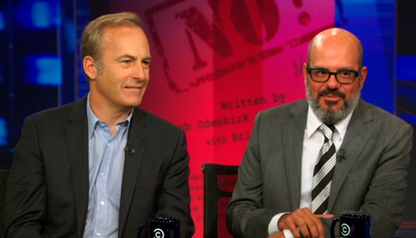 Bob-Odenkirk-and-David-Cross
