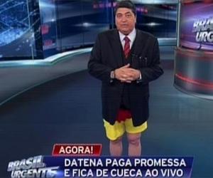brasilurgente-datena-cueca3