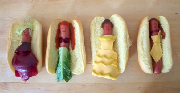 disney-princess1-hot_dog