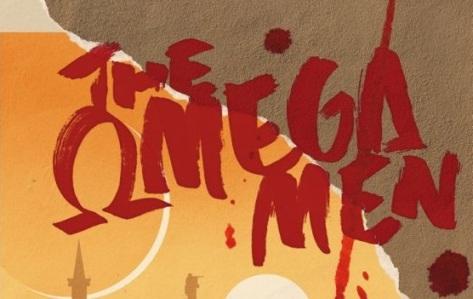 Omega-Men-logo