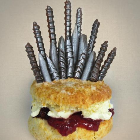 sconesthrone-large