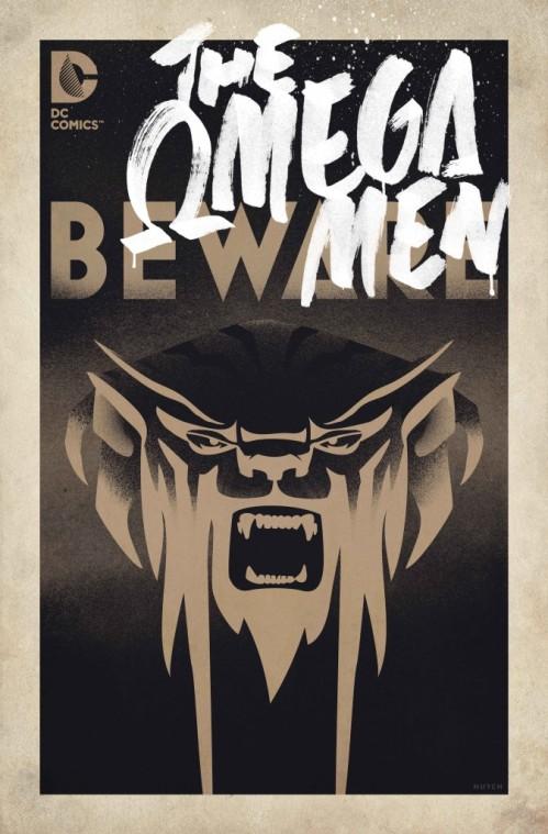 The-Omega-Men-Cover-1-674x1024