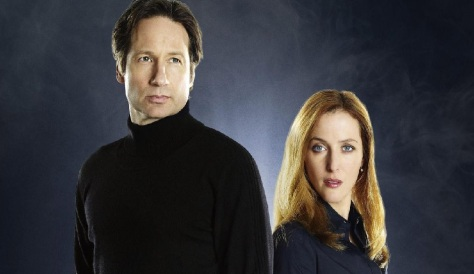 The-X-Files-The-Smoking-Man-Returns-In-New-TV-Spot-And-Poster3