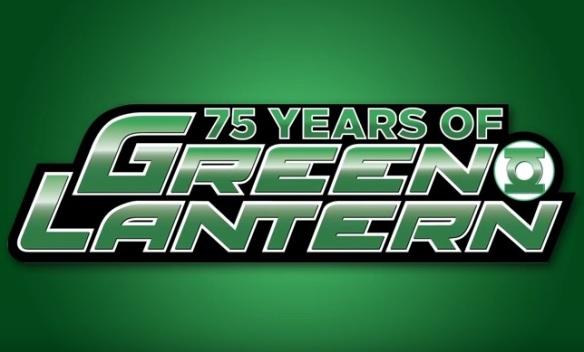 green_lantern_75