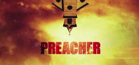 Preacher_AMC_Banner-640x300