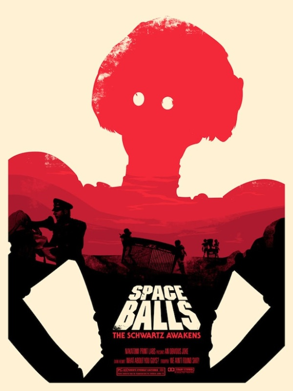 Spaceballs-poster-dot-matrix