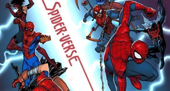 670px-arc_-_spider-verse-the-spider-verse-is-dark-but-is-it-amazing