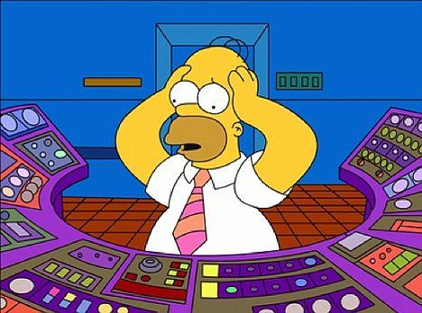 """""""Qual botão que aperto para atender a ligação?"""""""