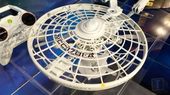 enterprise-drone2-625x351
