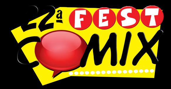22_festcomix_logo