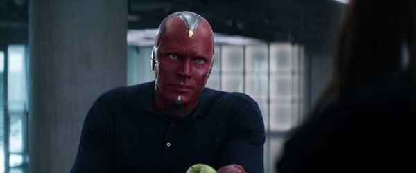captain-america-civil-war-vision-paul-bettany-600x250